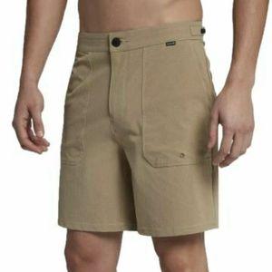 Hurley Phantom Coastline Shorts - Men's